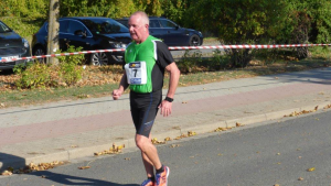 Werner Schaller